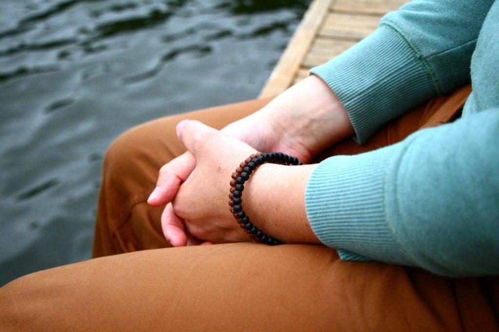 Rozrost prostaty i zapalenie gruczołu krokowego – czym są najpowszechniejsze choroby męskie?