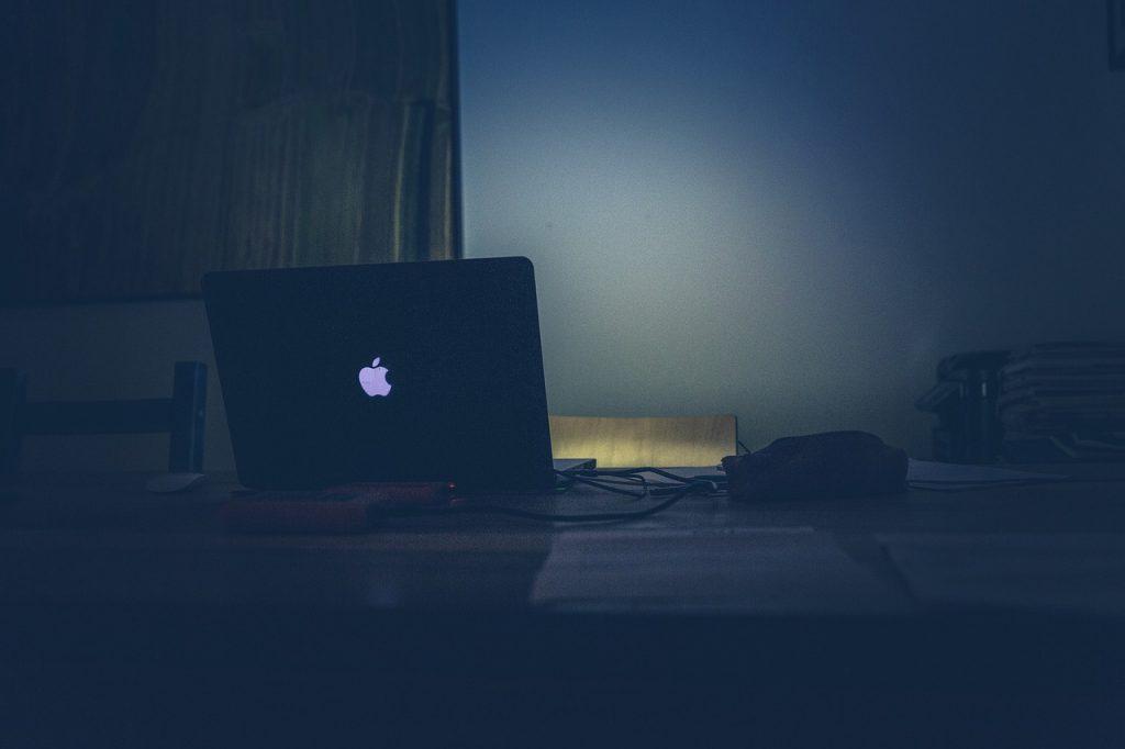 Home office - jak zadbać o zdrowie?