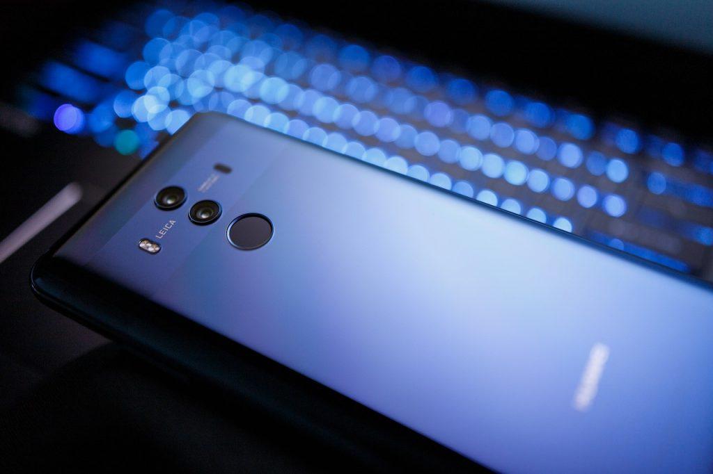 TIDAL HiFi przez 6 miesięcy za darmo dla użytkowników smartfonów Huawei
