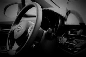 Typy samochodów hybrydowych na polskim rynku