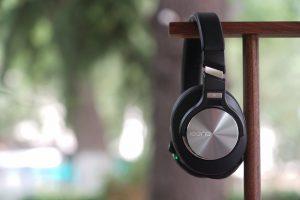 Słuchawki sportowe bezprzewodowe – jakie wybrać?