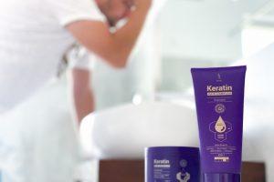 Męska pielęgnacja włosów – krok po kroku