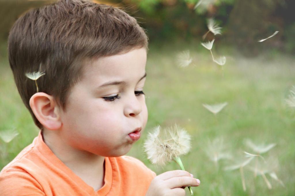 Jak zabezpieczyć przyszłość swojego dziecka?